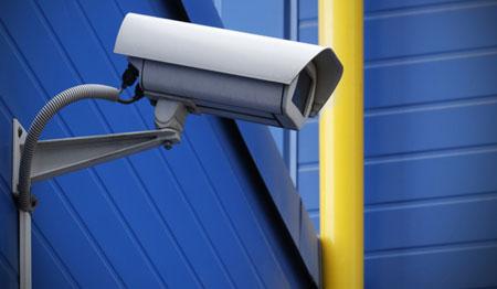 世友安防简述销售网络摄像机常见的几大问题
