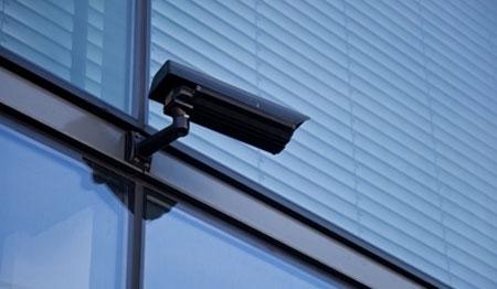 世友安防简述监控摄像机行业发展趋势